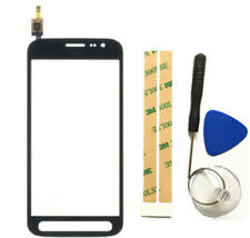Touch Screen Digitizer  Replacement For Samsung Galaxy Xcover 4 G390 SM-G390F