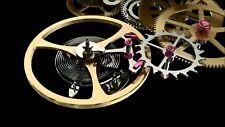 WRIST WATCH REPAIR Armbanduhr Wartung reparaturen Instandhaltung uhren junghans