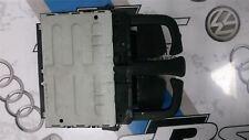 Genuine VW Golf MK4 Bora Front Cup Drinks Holder GTI V5 GT TDI 1998 - 2005