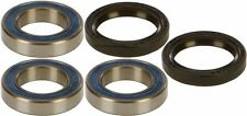 Rear Wheel Bearing/Seal Kit CR125R,CR250R,CRF250R/X,CRF450R/X,RMX450,RMZ250/450