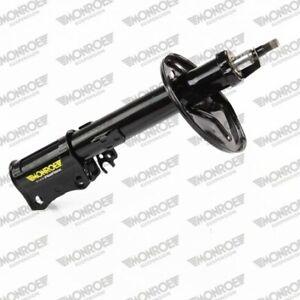 Monroe Strut GT Gas Shock Absorber 35-0401