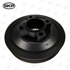 Engine Harmonic Balancer SKP SK594037