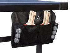 Juego De Tenis De Mesa De 4 Jugadores Juego De Raqueta De Ping Pong Profesion...