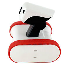 Appbot Riley v2 CCTV Smart Home Robot WIFI + Bonus RED Tracks (FREE SHIPPING)