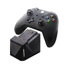 Nyko Charge Block Solo Charging Station for Xbox One Controller