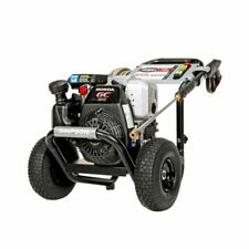 Simpson MSH3125S 3200 PSI Pressure Washer
