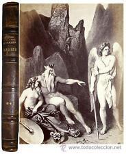 1880c - PARAISO PERDIDO - 24 REPRODUCCIONES FOTOGRAFICAS