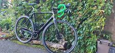 Viner Super Prestige Gravel / Road Bike.