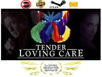 Tender Loving Care PC Digital KEY STEAM