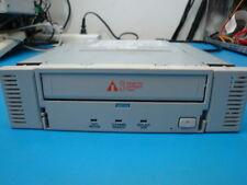 SONY SDX-700V Ait3 100Gb/260Gb Tape Drive ATDNA3