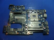 "Lenovo G570 15.6"" Genuine Laptop Intel Motherboard LA-675AP 11013647"