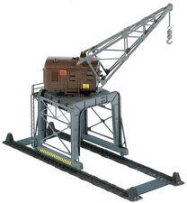 FALLER Gantry Crane Hobby Model Kit III HO Gauge 131370