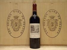 Chateau Duhart Milon 2011 Pauillac 5ème Grand Cru Classé note: 93/100