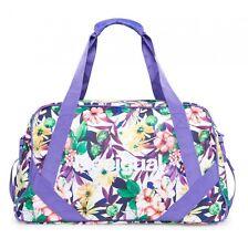 Desigual sac voyage bols l g purple opulence