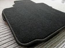 $$$ Original Lengenfelder Fußmatten passend für Chevrolet Captiva ab 2011 + NEU