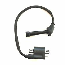 IGNITION COIL YAMAHA RHINO YXR660 YXR 660 ATV Quad 2004 2005 2006 2007 NEW