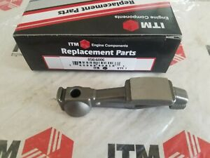 Rocker Arm fits Datsun OHC L16 L18 L20B L24 L26 L28 4 & 6 CYLINDER ENGINES