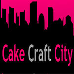 Cake Craft City