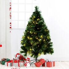 Künstlicher Weihnachtsbaum Aldi.Weihnachtsbäume Aus Metall Günstig Kaufen Ebay