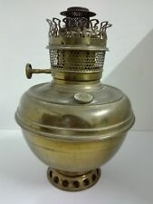 Antique PERFECTION Oil Lamp 1905 (Hanging Lamp)