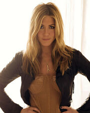 Aniston, Jennifer [Friends] (49513) 8x10 Photo