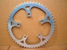 """New-Old-Stock Sugino (3/32"""") Chainring (53T / 110 mm BCD)...Shopwear"""