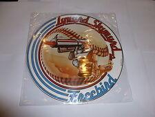 "LYDIA MURDOCK - Superstar - 1983 UK 12"" vinyl single"