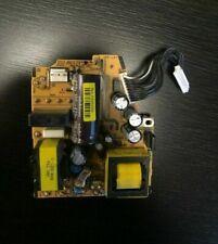 Epson EX6210 Power Supply board transform CN003 K-F01-676-111-R