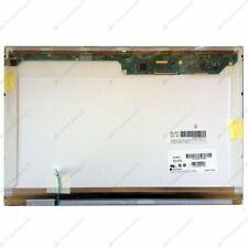 """Dell Inspiron 9400 LCD Screen 17"""" LQ170M1LA2A"""