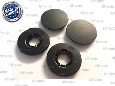 NEW GENUINE OEM RENAULT NISSAN CAR MAT CLIPS FLOOR HOLDERS FIXING CLAMPS GRIPS