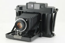 *Excellent* Fujifilm FP-1 Professional Film Camera from Japan #4182