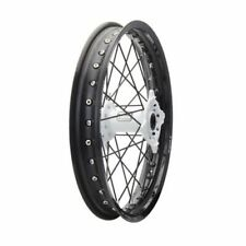 Yamaha YZ250F YZ250FX YZ450F YZ450FX Tusk Impact Complete REAR Wheel 18x2.15