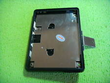 GENUINE SONY DSC-HX200V LCD FRAM BOX PART FOR REPAIR