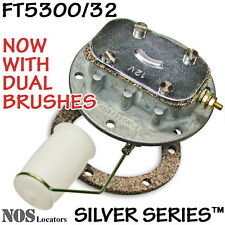 Austin Healey Mk1 Bugeye Sprite Fuel Tank Sender w/DUAL Brushes - SALE