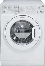 Hotpoint Front Load Washer-Dryers
