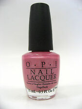 OPI Polish Discontinued Colors- NL A series thru H series -  Buy 2 Get 5 % Off