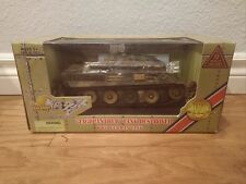 "The Ultimate Soldier  ""Cold Steel""  Jagdpanther German Tank Destroyer 1:32 NIB"