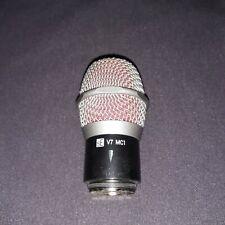 sE Electronics V7 MC1 Capsule for Shure Wireless - Gray