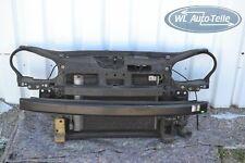 VW POLO 9N Origina Schlossträger Kühlerpaket Diesel 6Q0805588HK 6Q0805588K Klima