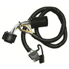 118384 T-One Trailer Hitch Wiring Harness GM vehicles with 7 pole plug