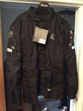 BF Motorbike Jacket