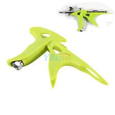Spray Gun Machine Airbrush Grip Part-holder Paint Tool Grip Support Airbrush
