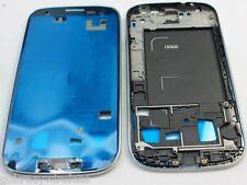 OEM Mid Frame Housing For Samsung Galaxy S III S3 i9300 International version