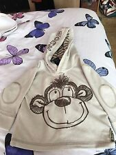 Polyester NEXT Jumpers & Cardigans (0-24 Months) for Boys
