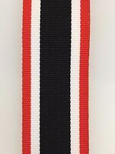 Germany/German WWII War Merit Cross ribbon