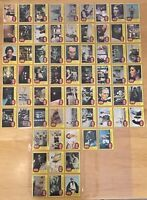 1977 Topps Star Wars Series 3 Complete Set Near Mint-Mint Read Description