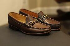 9be2e328fb799 Alden Shoes for Men for sale | eBay
