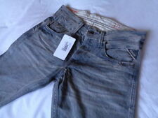 Replay Regular Coloured Skinny, Slim Jeans for Men