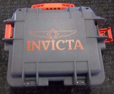 Impact Hard Case Invicta 3 Slot
