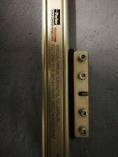 Parker- origa  Linearzylinder Pneumatikzylinder Lineareinheit
